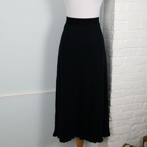 DKNY Sample Skirt